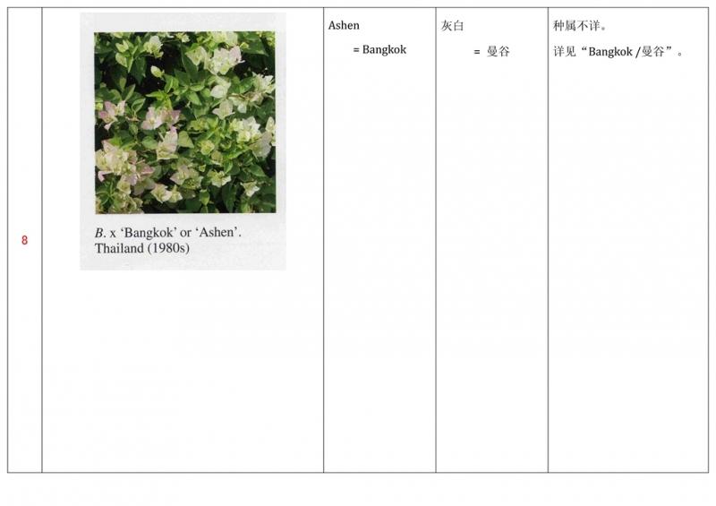 名称未核准的三角梅栽培品种收录表009.jpg