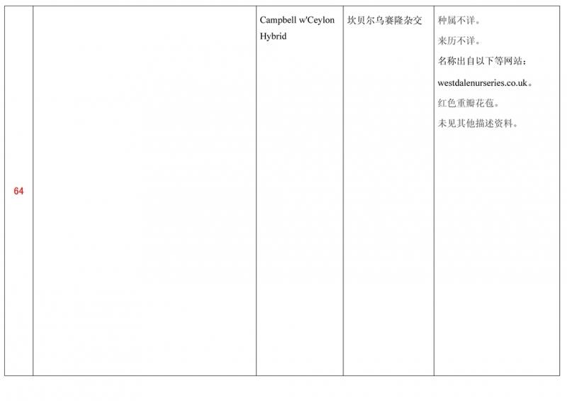 名称未核准的三角梅栽培品种收录表065.jpg