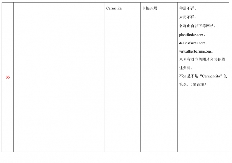 名称未核准的三角梅栽培品种收录表066.jpg